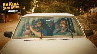 Ev Kira Semt Bizim - Kamera Arkası