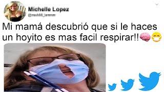 Los 10 Tweets MAS TONTOS de la Historia 🤣 (Parte 13)