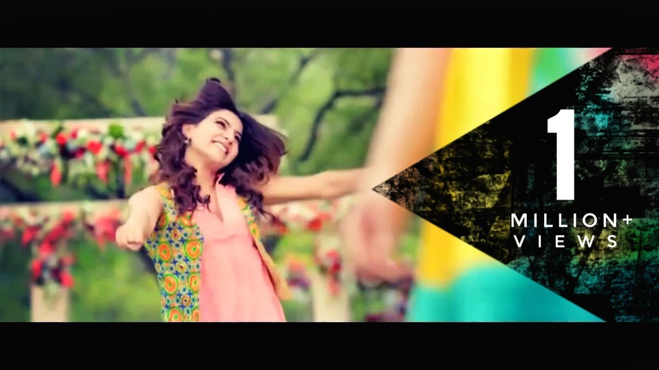 Chinna chinna asai hindi song roja movie by kiramathu kuyil youtube.