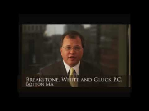 Boston Massachusetts Construction Accident Lawyer, Massachusetts Scaffold Accident Attorney