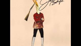 Jacuzzi Boys - Jacuzzi Boys (FULL ALBUM - 2013)