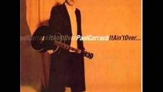 Watch Paul Carrack It Aint Over video
