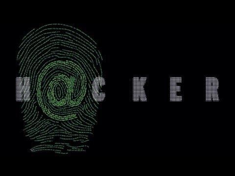Hackers, Piratas informaticos Documental [Español]