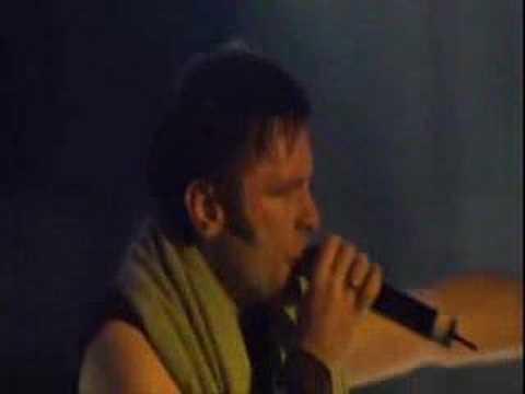 Journeyman Iron Maiden Death On The Road