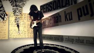 Pitahati - Bintang Biru Kristal Salju - Official Music Video