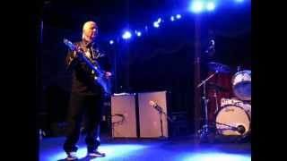 DICK DALE - Let