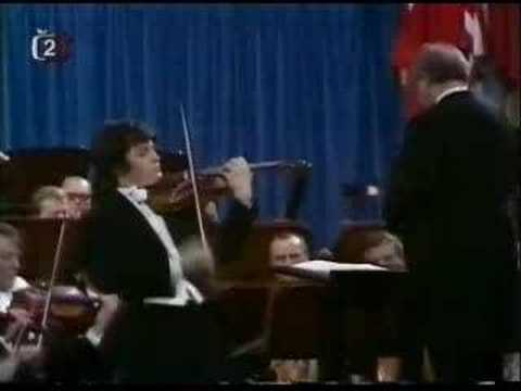 Vaclav Hudecek and David Oistrakh 3
