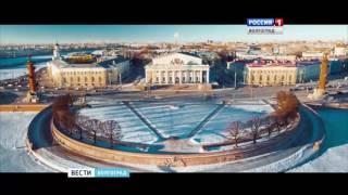 21 декабря волгоградцев приглашают на съемки новогоднего клипа