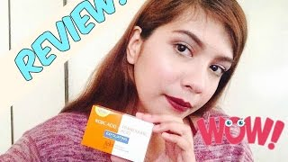 Kojic Acid Soap: How I Lighten My Skin (Review, Pros, Cons, Tips and Advice)