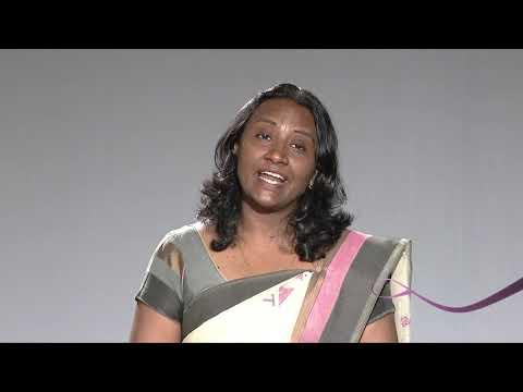Analytics in Smart Grids Module 3 Session 3 by Gopal K Bhageriaиз YouTube · Длительность: 16 мин28 с
