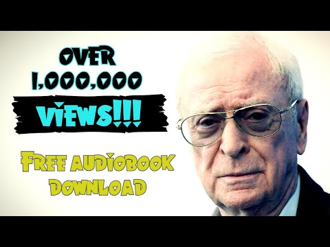 The Interesting Military Career of Sir Michael Caine