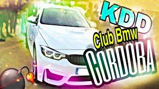 vuelvo-a-mis-raices-kdd-club-bmw-cordoba-impresionante-