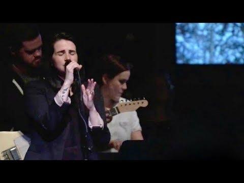 What a Beautiful Name - Amanda Lindsey Cook & Steffany Gretzinger | Bethel Music