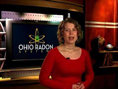 Radon Mitigation: Ohio Radon Systems