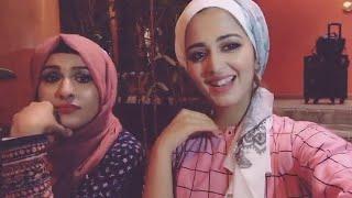 Jumana Ajmal Khan wife new Musically Videos Compilation