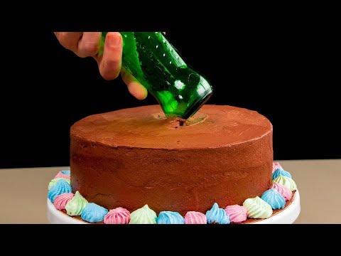 15-astuces-pour-les-confiseurs-de-gâteaux-amateurs|-cookrate---france