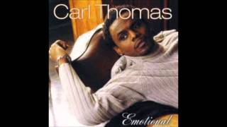 Watch Carl Thomas Come To Me video