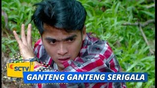 Download Highlight Ganteng-Ganteng Serigala - Episode 1