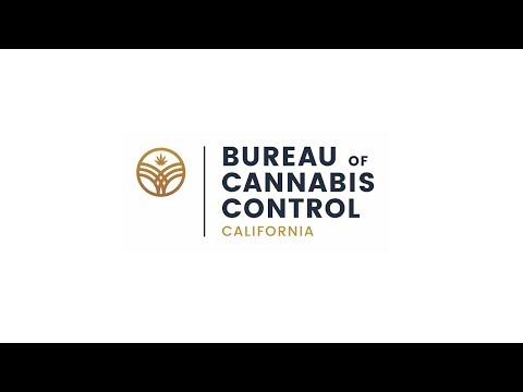 Cannabis Advisory Committee Meeting September 20, 2018