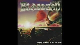 BLASDEAD - Envy