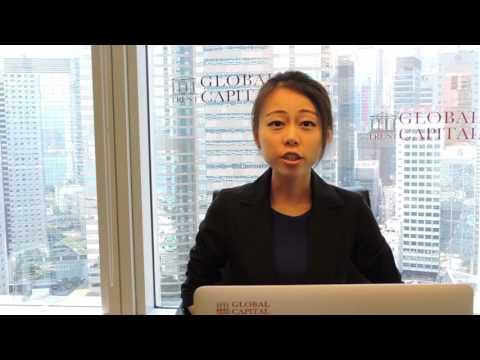 Marco Zoppi: Servizi di Asset Management per la Cina