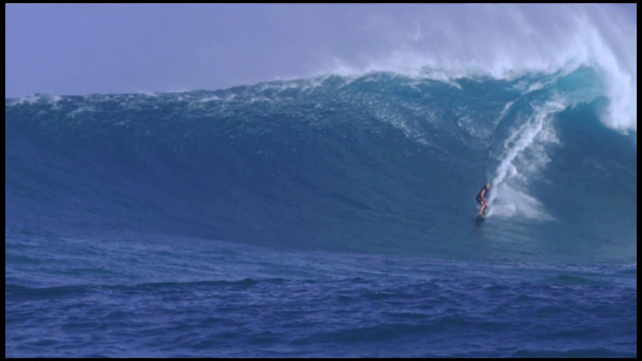 Wallpaper Hd Surfer Girl Bethany Hamilton At Jaws Best Girls Performance Entry In