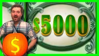 $5,000.00 💎 HIGH LIMIT 💎 Group SLOT MACHINE Pull 👫👬👭 Upto $50/Spin W/ SDGuy1234