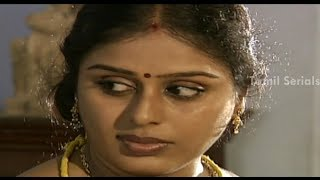 Thangamana Purushan - Episode 310