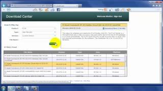 OSIsoft: تثبيت PI AF باني Excel الوظيفة الإضافية. v2010 R3