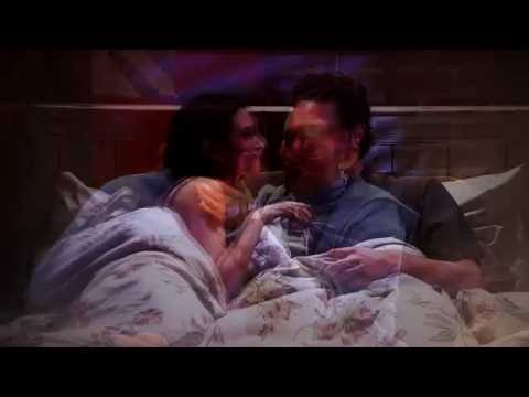 monica + chandler | you are the best thing that's ever been mine
