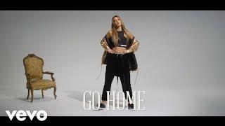 Скачать Adelén Go Home Official Lyric Video