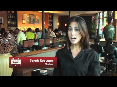 Élevé Restaurant & Bar (Vietnamese cuisine) - Walnut Creek, CA 94596 Jippidy.com