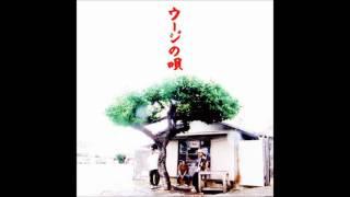 シングル未発売曲です。 祝20000回!(2013/5/15)