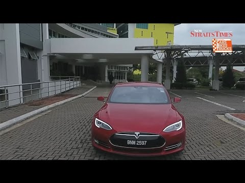 Why Malaysians may still have to wait for electric cars - Part 2