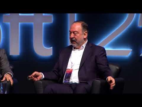 Microsoft Technology Summit Istanbul 2018 (EN Subtitles)
