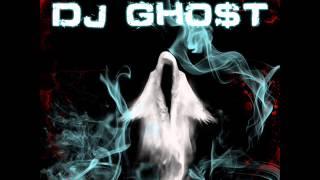 Tiesto & Dyro vs Krewella - Alive Paradise (Gh0$T MashUp)