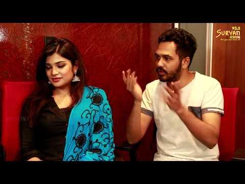 Meesaya Murukku   Exclusive Movie Review   Hiphop Thamizha   Suryan FM