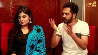 Meesaya Murukku | Exclusive Movie Review | Hiphop Thamizha | Suryan FM
