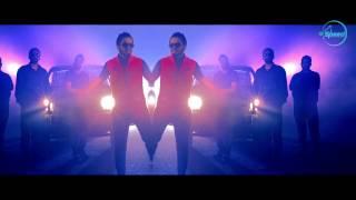 Karva Chouth | Jinda Balagan | Official Teaser | Full Song Coming Soon