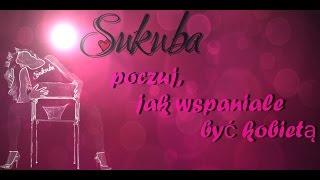 Feder Feat Emmi Blind Filatov Karas Remix SUKUBA KRZESŁO