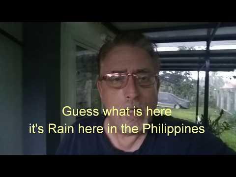 manila filipina dating