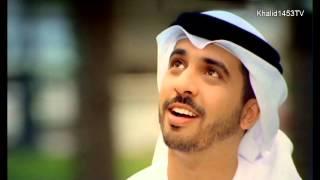 Ahmed Bukhatir- Ghorba HD