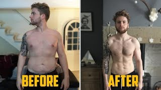 How do i tell my wife to lose weight image 9