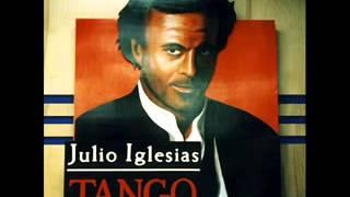 Don Quichotte - Julio Iglesias
