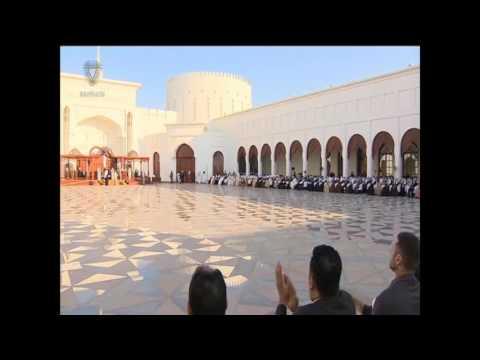 البحرين : Bahrain English News Bulletins 16-12-2015