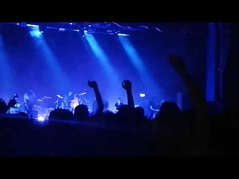 Los Campesinos! We Are Beautiful, We Are Doomed 13/10/2018 Kentish Town Forum Mp3