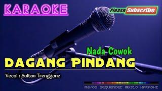 Download lagu Dagang Pindang -Sultan Trenggono- KARAOKE