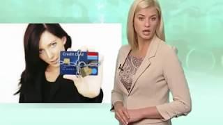 видео Альфа-Банк страховка для выезда за границу, отзывы клиентов