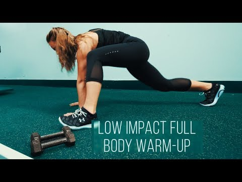 Vintage Miami Full Body Workout | Gym Workout 💪🏻 💦 | Miami Episode 6 | 4k travel vlog 024