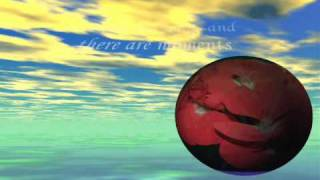Songs and Moments by Milton Nascimento - Animation by Alvaro Ted Malave